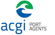 ACGI port agents home
